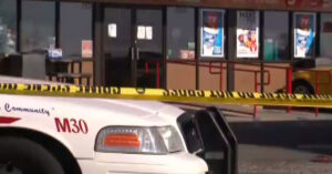 "Circle K Employee Suspended After Shooting Robbery Suspect: ""I was sick and tired of being a sitting duck."""