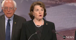 "Replacement Triggers Might Be Illegal Under Feinstein's ""Automatic Gunfire Prevention Act"""