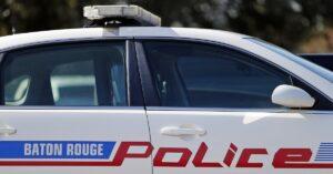 Homeowner Shoots And Kills Man During Altercation In Front Yard