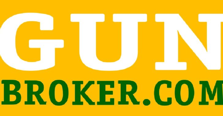 Ammo.com To Purchase Gunbroker.com Auction Site For $240 Million