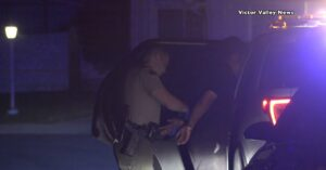 Homeowner Shoots Intruder, Intruder Given Air-Lifted Tax Payer Ride To Hospital