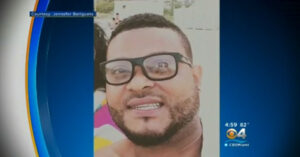 Miami Barber Stabbed While Working, Shoots Attacker To End Attack