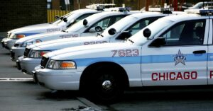 Chicago Thug Tries for Quick Buck Against Random Man — Random Man Was Armed