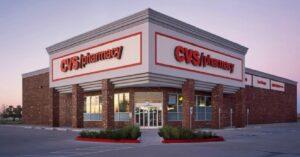 Armed Customer Shoots Armed Robber At CVS