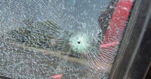 Attempted Car Theft Goes Sour When Armed Homeowner Steps In