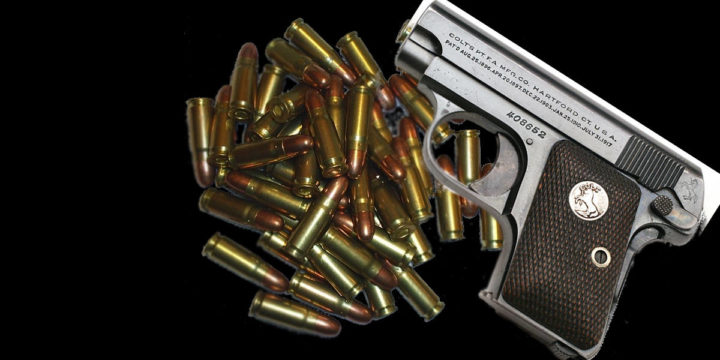 25acp article