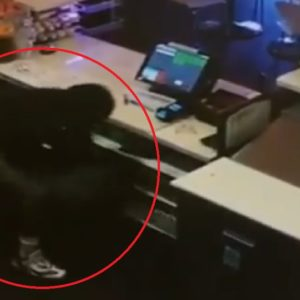 Surveillance video 2