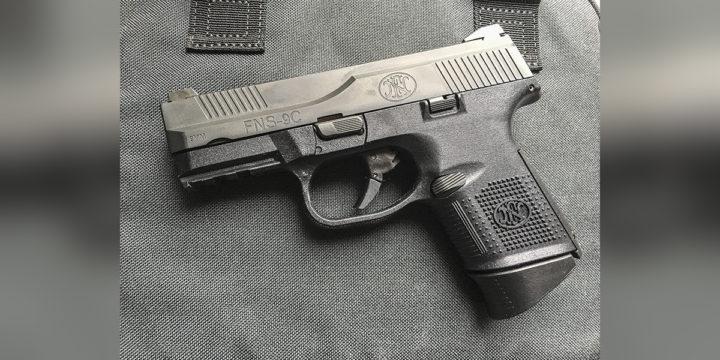 FNS9c