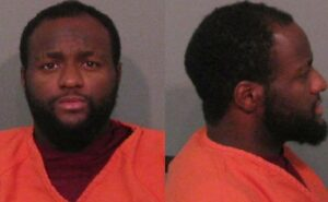 "Alonzo Seegars, upset with service at Stateline car dealership on Gold Hill Road in Fort Mill on Dec. 21, arrived armed with a pipe wrench, said Aaron Hayes, 16th Circuit assistant solicitor. Seegars told a service employee, ""I know who you are and you are a dead man,"" then ""threatened to kill"" a female employee, Hayes said. Seegars then shouted out 'Watch this!' as he smashed at least three vehicles with the pipe wrench, Hayes said."