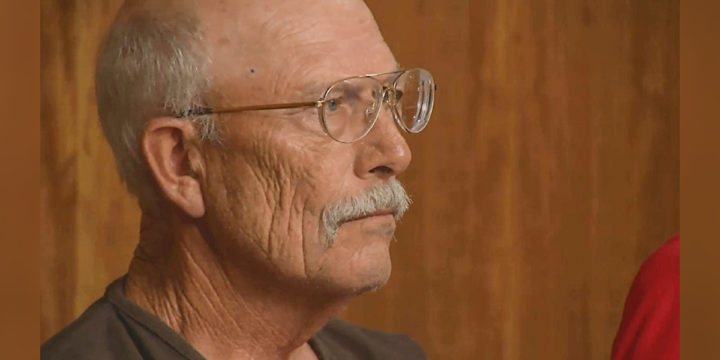 A Kern County jury has found a 68-year-old Ridgecrest man not guilty of murder in the fatal shooting of a part-time employee who refused to leave his property. The jury acquitted Philip Norwood of a charge of first-degree murder on Friday, and he has been released from custody, according to court records. He had faced 25 years to life in prison if convicted. The trial began Jan. 2, after an earlier trial resulted in a hung jury, court records show.