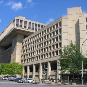 800px Fbi headquarters