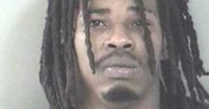 """Teen Shot After Kicking In Door: """"I'm At The Wrong House!"""""""