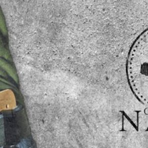 Cropped concealed nation cover photo