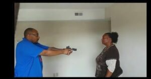 [WATCH] Here Are Many Examples Of What Not To Do As A Firearms Instructor