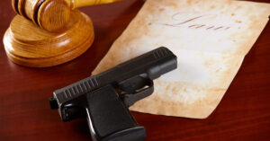 The Constitution Doesn't Care How Much Harm Guns Cause, And That Is A Good Thing