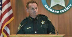 Judge Orders Release Of Surveillance Video From Marjory Stoneman Douglas Shooting