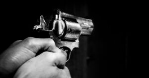 EQUALIZER: Woman Vindicated in Self-Defense Shooting By Grand Jury, Tables Turned on Abuser