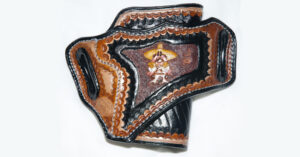What's The Most Money You've Ever Spent On A Holster?