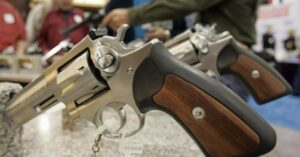 Interest In Concealed Carry Spikes 100% Since Parkland Mass Shooting