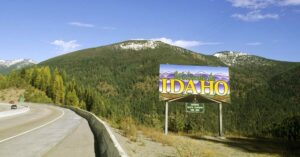 Idaho Strengthens Stand Your Ground Protections