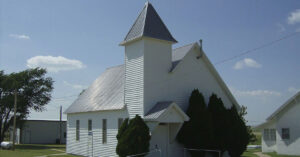 Oklahoma Legislature Votes to Extend Home, Business Defense Options to Churches