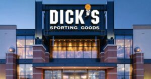 Springfield Armory Completely Cuts Off Dick's
