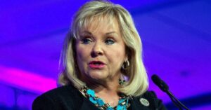 VETOED: Oklahoma Governor Says No To Constitutional Carry