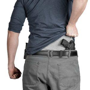 Ag holster diff 00009