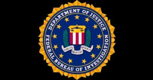 FBI Sued For Not Bothering to Process NICS Appeals