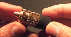 A Bullet Inside a Shotgun Shell: The Perfect Defense Round? The Worst?