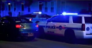 Woman Shot in the Face by Intruder While In Bed is Alive Thanks to Armed Citizen