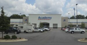 Academy Sports Re-Hires Manager Who Was Fired For Taking Down Firearm Thief