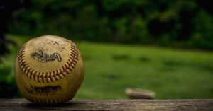 Neighbors Duke It Out in Suburban Gunfight Over Kid's Baseball Throw