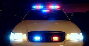 Phoenix Man Dies After Bring Shot During Parking Lot Altercation