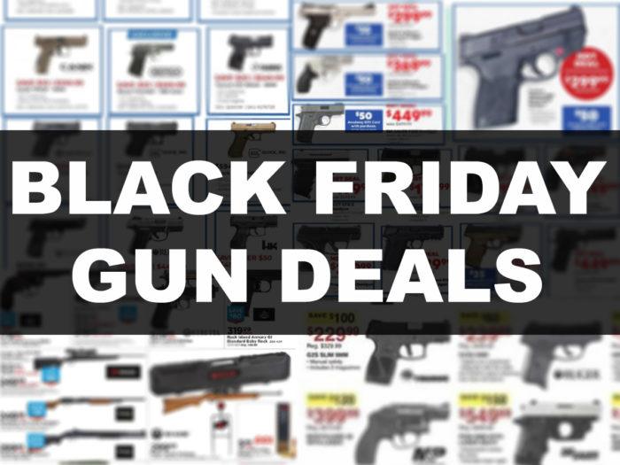 0a820742a38694 2018 Black Friday Ads  Deals On Guns
