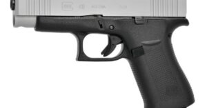 GLOCK 48 Specs and Release Date