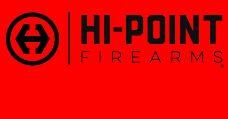 Hi-Point To Offer Brand New, Modern Pistol That Breaks Their Tradition