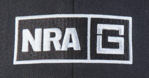 Washington State Shuts Down NRA Carry Guard Insurance Program