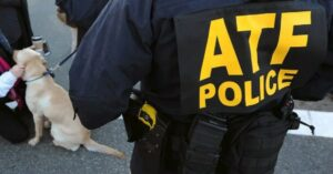 ATF Could Lose It's Name And Functionality As We Know It