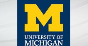 Active Shooter Reports At The University Of Michigan Turned Out To Be Girls Popping Balloons While Yelling