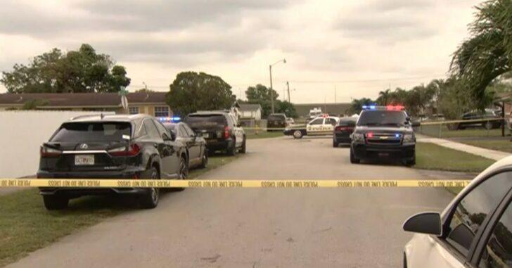 6-Year-Old Boy Gets Hold Of Irresponsible Gun Owner's Gun, Dies From Gunshot Wound