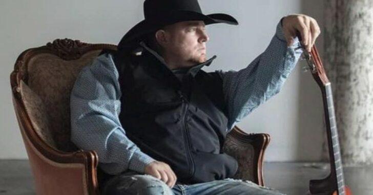 Country Singer Dies After 'Prop' Gun Fires During Music Video Shoot, Striking Him In The Eye