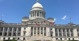 """Stand Your Ground"" Bill Filed in Arkansas"