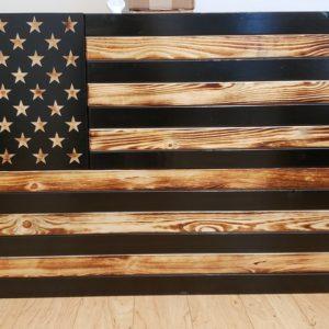 San tan woodworks concealment flag01