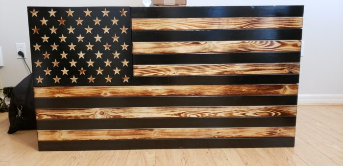San tan woodworks concealment flag01