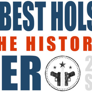 BEST HOLSTER 2019 FB LINK IMAGE