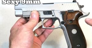 "[VIDEO] ""Must Have"" 9mm Handguns, Broken Down Into Category"