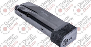 15-Round Magazine for the Sig Sauer P365 XL!