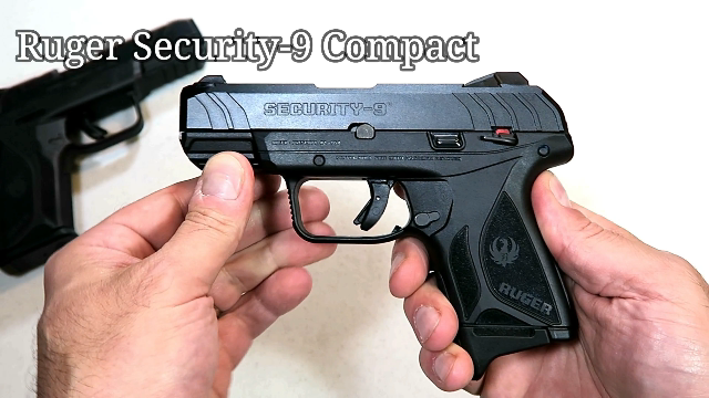 """VIDEO] 20 Interesting """"NEW"""" Handguns in 2019 – Page 3"""