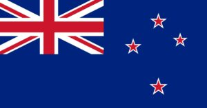New Zealand Residents Are Not Complying With Firearm Confiscation Laws